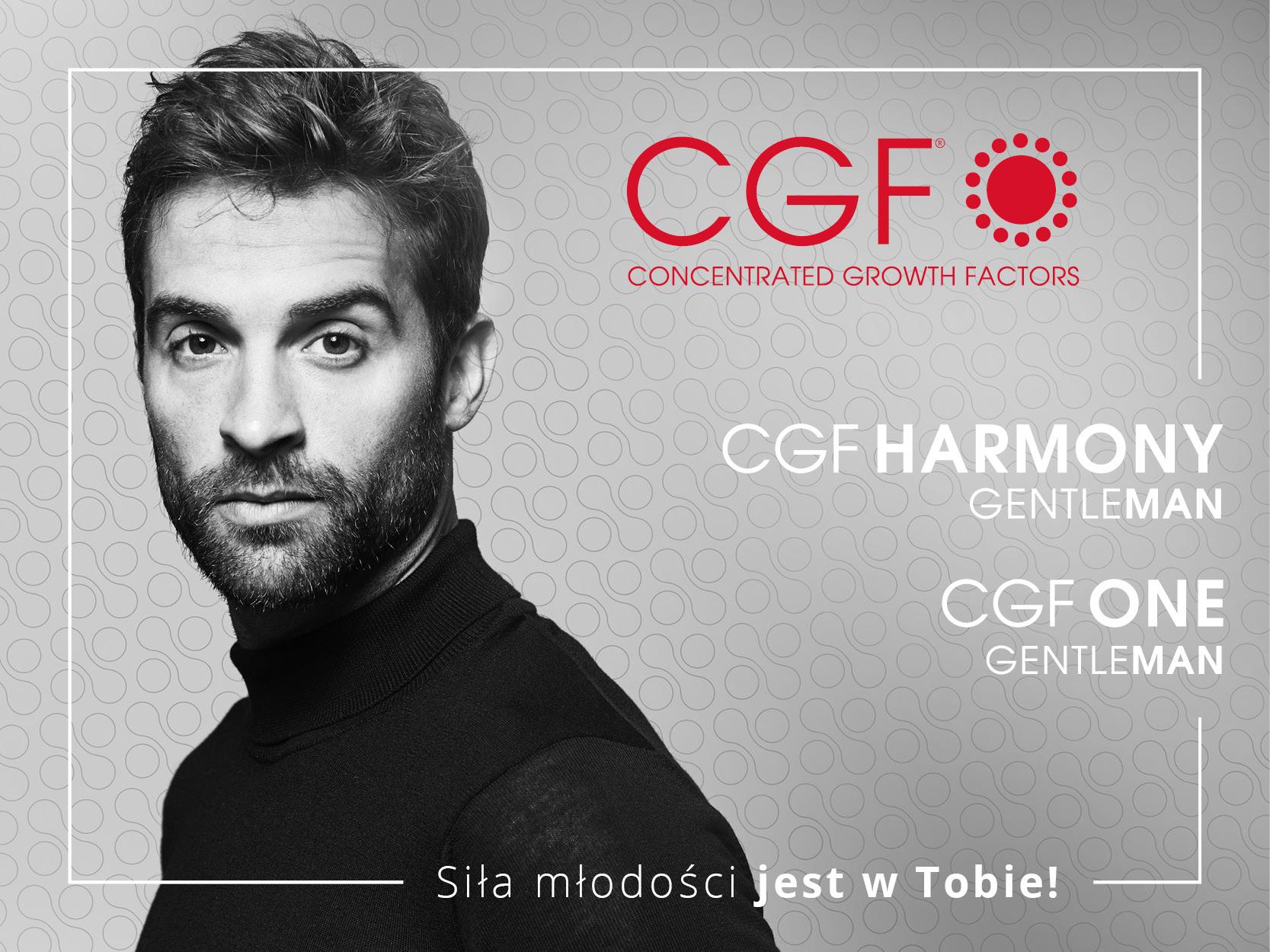 BANERY-CGF-_gentleman4