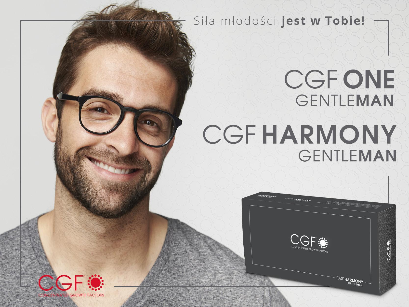 BANERY-CGF-_gentleman6