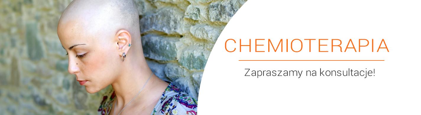 chemioterapia1